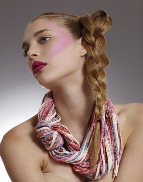 Womens, Girlfriend, Scarves, Loop scarf, Winter Scarf, Handmade Scarf, Valentines Day Gift, Infinity Scarf, Best Friend, Winter Accessories