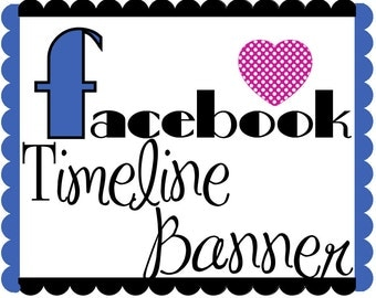 Facebook Cover Photo, Facebook Timeline Cover, Timeline Banner, Facebook.com Banner