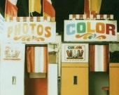 photobooths 8.5x11