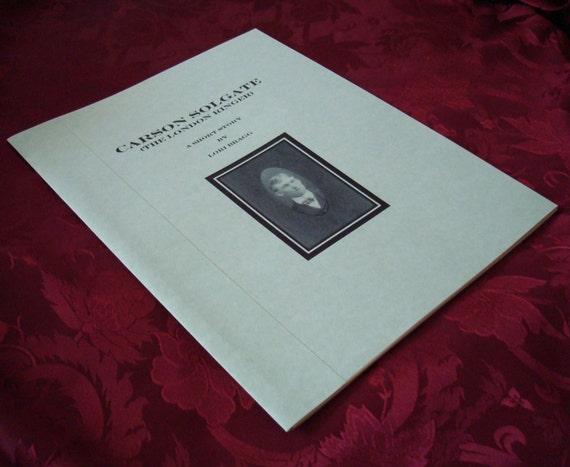 Jane Austen - Wikipedia