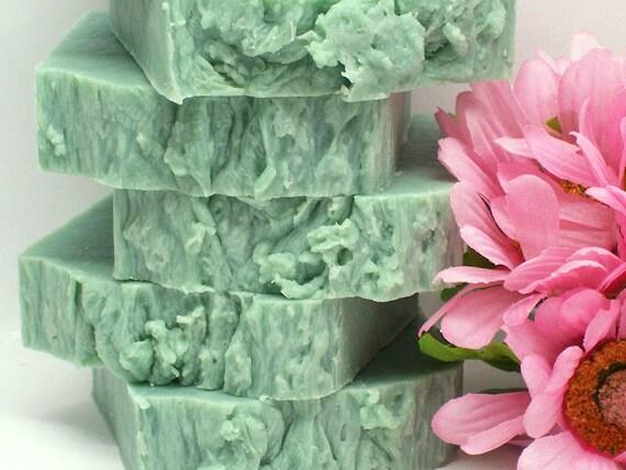 Yardley Oh De London Type Soap Cake