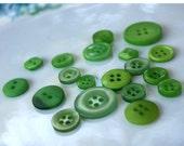 Green Buttons 2