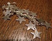 lil silver stars