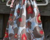 Made to Order - Pillowcase Dress (Amy Butler)