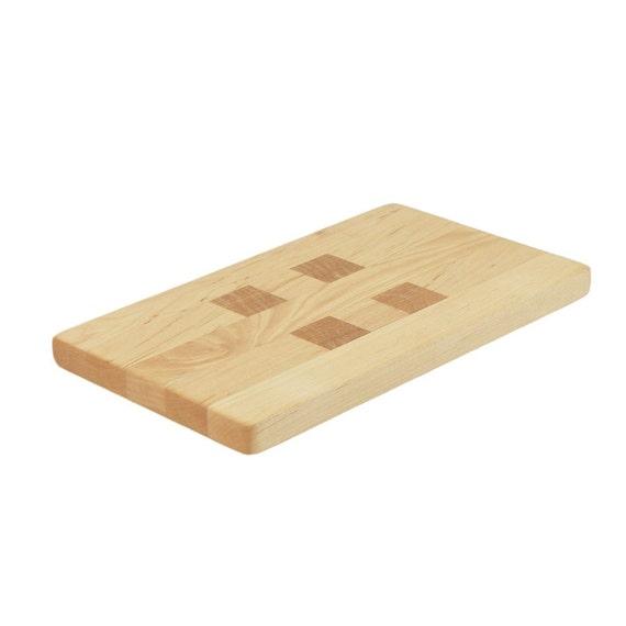 Cutting Board - Logan Square