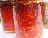 Thai Hot Sweet Garlic Sauce