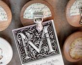 Embellished Designs Magnetic Words Door pull 4 pc Set