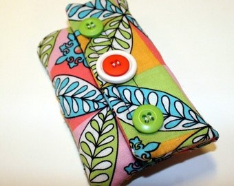 IPod Case pdf Sewing Pattern