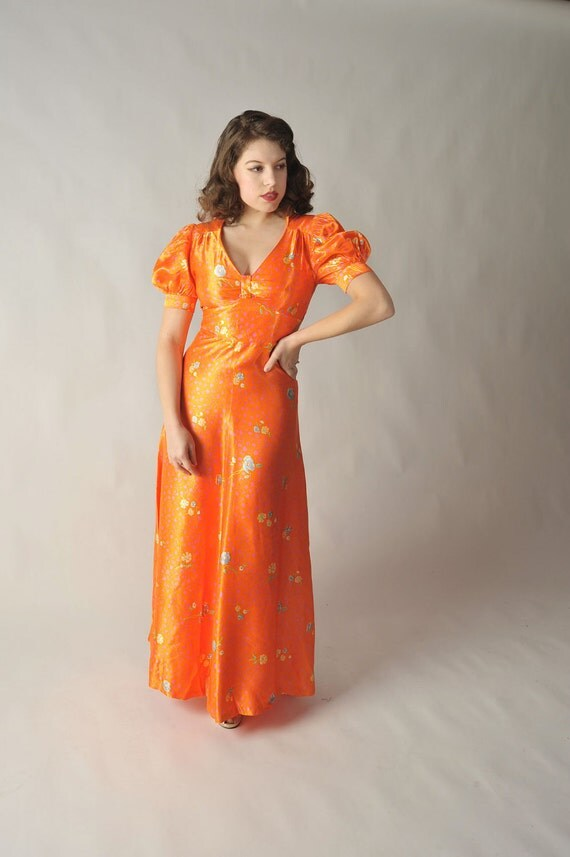 Summer dress clipart $500 000