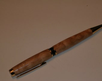 Double Twist Pen  PT049