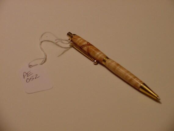 Pencil, 5mm mechanical