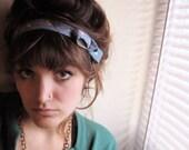 Jenna Headband