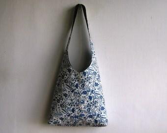 Delft Shoulder Bag