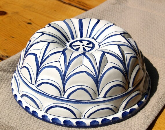 Retirement sale vintage abc bassano ceramiche decorative - Ceramiche decorative ...