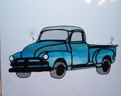 1954 Chevy Pick up Truck