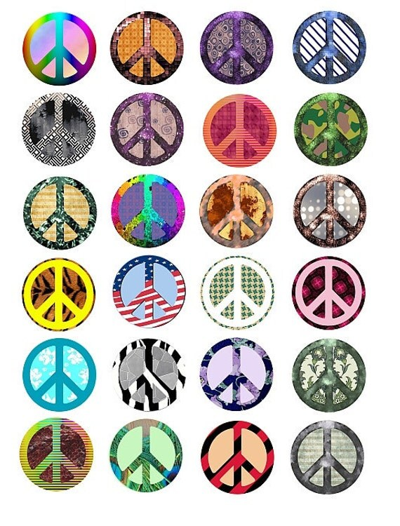 Symbole de la Paix  Il_570xN.238975185