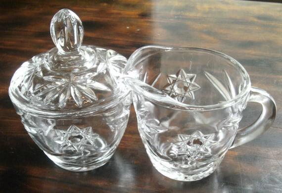 how to make sugar glass clear