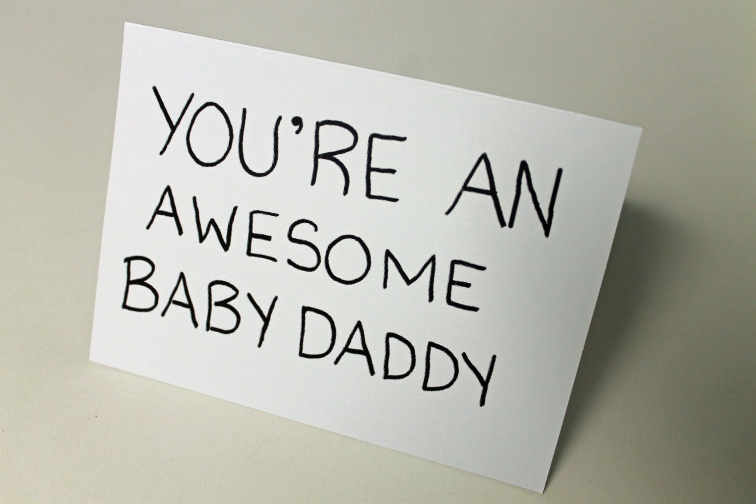 Toad Baby Clothing | Spreadshirt  |Baby You Are Awesome