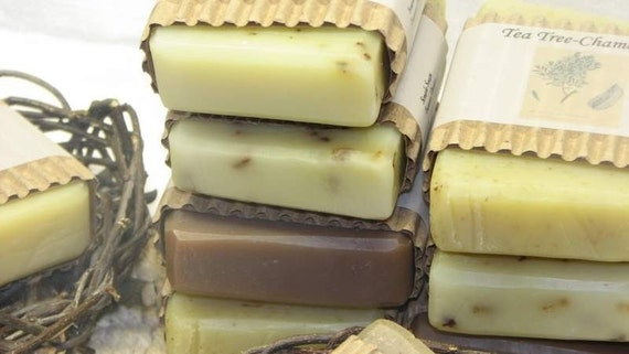 Buy 4 get one free sale mild all vegetable olive essential oil soap plus a free bar black friday cyber monday etsy