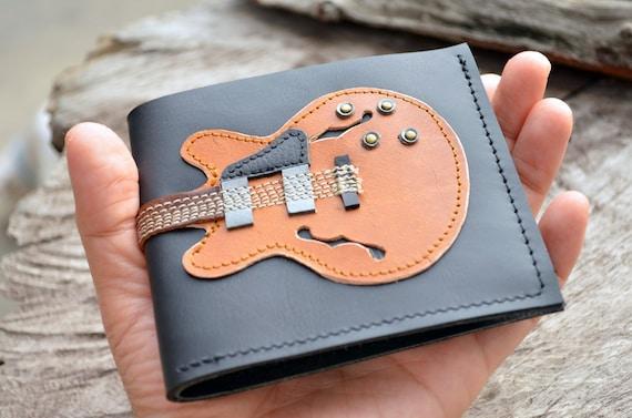 Hot!!!! Men Wallet 335 Wood Color
