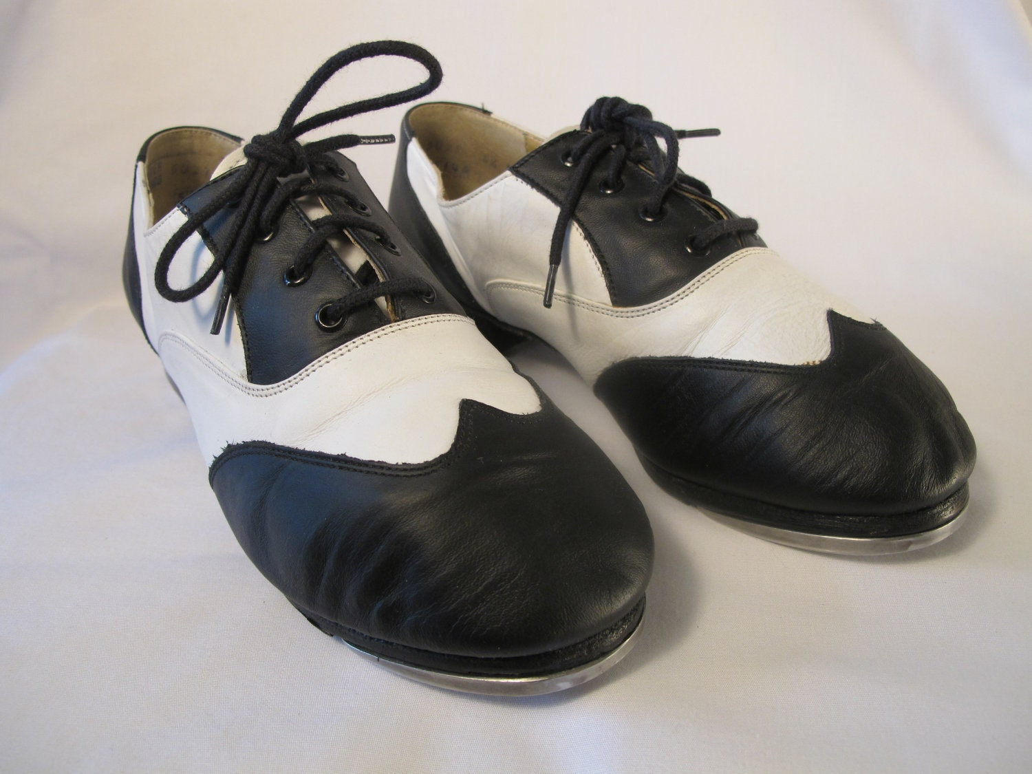 black and white oxford tap shoes 28 images tap shoes