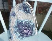 Produce Bag Set - Arabesque