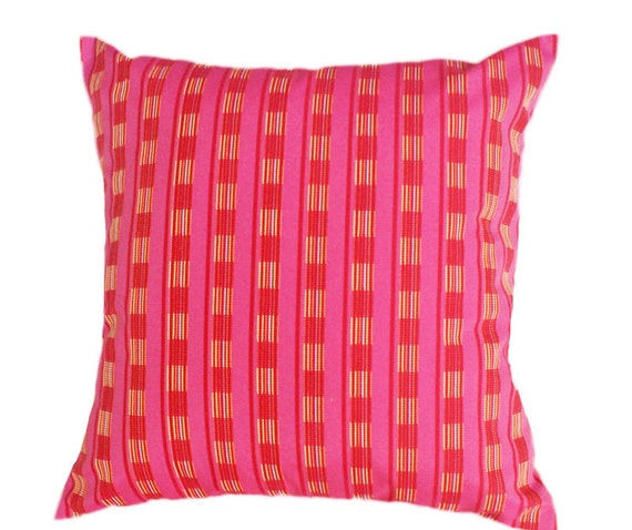 Pink Throw Pillows For Couch : Unavailable Listing on Etsy