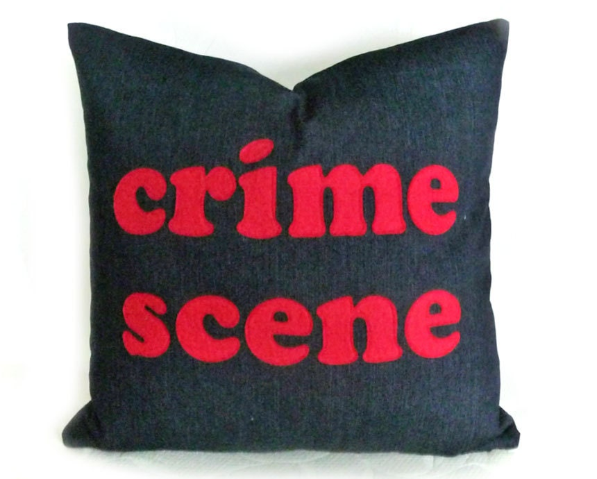 Man Cave Pillows : Fathers day pillow funny word pillows unique man cave