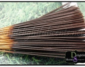 Summer Tyme Incense sticks 30 to a pack Handdipped
