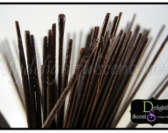 Nag champa Incense sticks 30 to a pack Handdipped