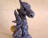 Dragon Protection Totem
