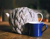 Toasty Warm Tea Cosy pattern pdf