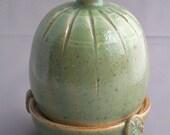Jade Vessel