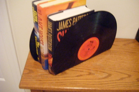 Billy Joel Greatest Hits Bookends