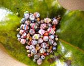Paper Bead Mix