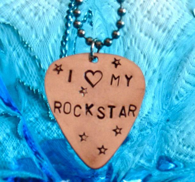 Imagini pentru rock star love