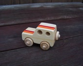 Tot Toy Jeep (2)