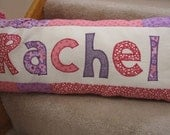 For Heide - Personalized Pillows