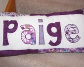 For Heide - Personalized Pillow