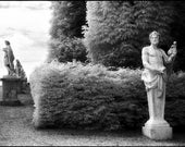 Versailles No.1 Photography Print - France