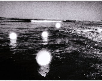 Crane's Beach PHOTOGRAPH Print