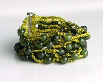 Emerald Green & St Pats