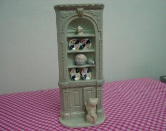 Ornamental Shelf