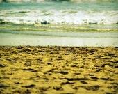 High Tide or Low Tide 8x10 fine art photo