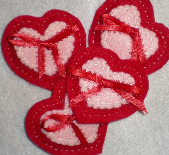 https://www.etsy.com/listing/19874649/heart-brooch-present-for-a-favorite