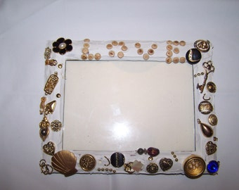 5\/7 picture frame