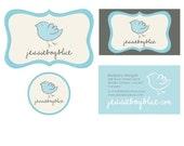 Logo Design, Custom Logo, Logo, Photography Logo, Business Logo, Business Cards, Etsy Logo