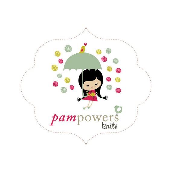 Logo, Business Cards, Banner, Sticker, Label, Avatar, Letterhead Design, Envelope, Personalized Logo, Custom Logo Design, OOAK Business