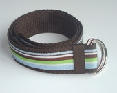 Baby\/Toddler\/Child Belt- Fall
