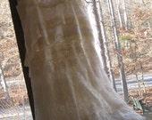 The Attic Dress